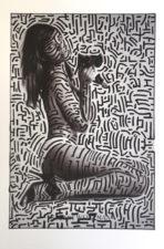 maze lohan